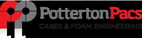 PottertonPacs