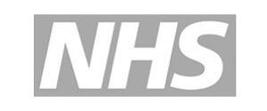 NHS Logo Client Project