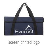 screen-printed-logo