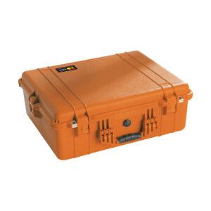 1600-peli-case-orange