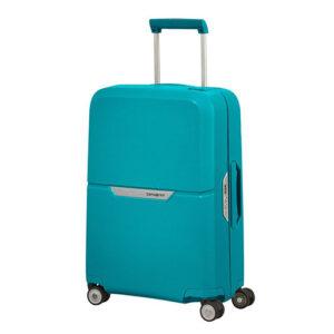 samsonite-magnum-suitcase